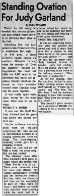 September-14,-1961-SF-CIVIC-Oakland_Tribune