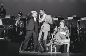 September-14,-1965-Greek-Theater-5