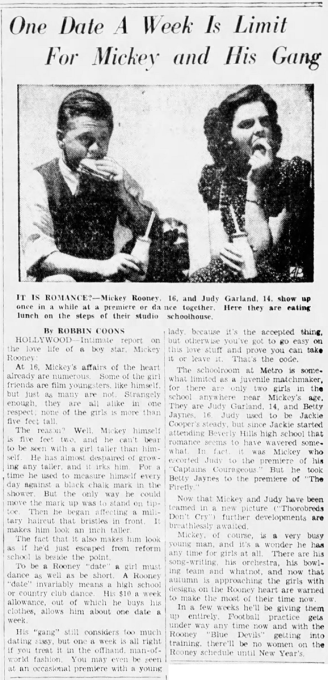 September-15,-1937-ONE-DATE-A-WEEK-Asbury_Park_Press-(NJ)