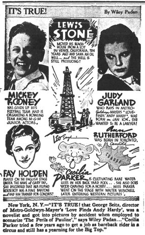 September-15,-1938-IT'S-TRUE-ANDY-HARDY-Albany_Ledger-(MO)