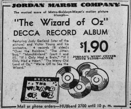 September-15,-1939-DECCA-LP-The_Boston_Globe
