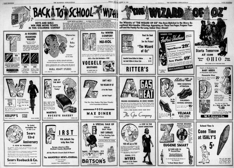 September-15,-1939-FULL-PAGE-AD-News_Journal-(Mansfield-OH)-COMBO
