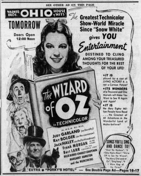 September-15,-1939-News_Journal-(Mansfield-OH)-1