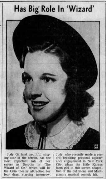 September-15,-1939-News_Journal-(Mansfield-OH)-2