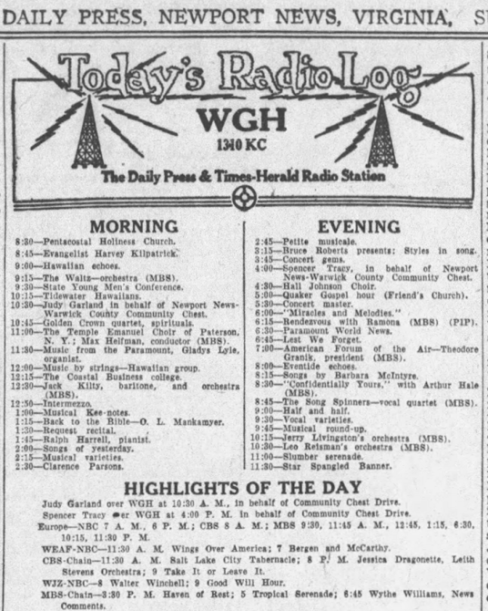 September-15,-1940-RADIO-Daily_Press-(Newport-News-VA)-2