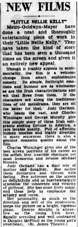 September-15,-1941-Review-Sydney_Morning_Herald-(Australia)