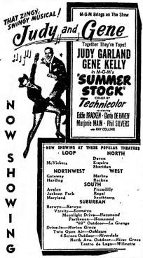 September-15,-1950-Chicago_Tribune