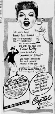 September-15,-1950-Daily_News