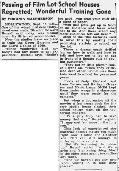 September-15,-1950-SCHOOLHOUSES-GONE-The_Daily_Herald-(Provo-UT)