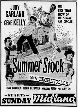 September-15,-1950-The_Newark_Advocate-(OH)