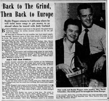 September-15,-1951-BUDDY-PEPPER-PALLADIUM-The_Courier_Journal-(Louisville-KY)