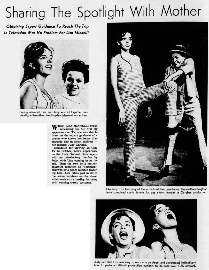 September-15,-1963-JUDY-GARLAND-SHOW-The_Pittsburgh_Press