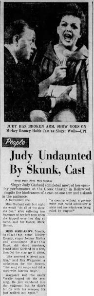 September-15,-1965-GREEK-THEATER-Dayton_Daily_News