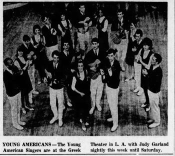 September-15,-1965-GREEK-THEATER-YOUNG-AMERICANS-The_San_Bernardino_County_Sun