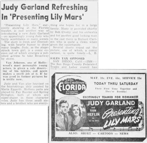 September-16,-1943-Tampa_Bay_Times