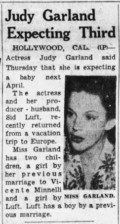 September-16,-1954-PREGNANT-Des_Moines_Tribune