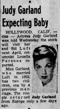 September-16,-1954-PREGNANT-Star_Tribune-(Minneapolis)