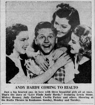 September-17,-1938-The_Post_Crescent-(Appleton-WI)