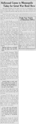 September-17,-1943-BOND-TOUR-Star_Tribune-(Minneapolis)