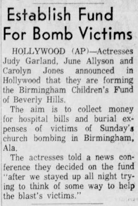 September-17,-1963-BIRMINGHAM-BOMBING-The_Times_Herald-(Port-Huron-MI)