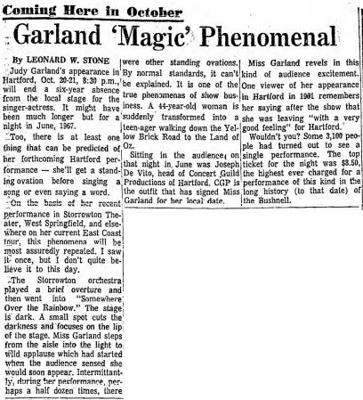 September-17,-1967-BUSHNELL-Hartford_Courant-2