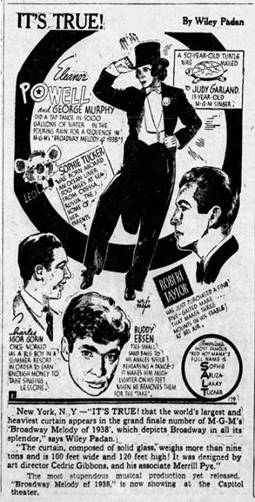 September-18,-1937-IT'S-TRUE-The_Ottawa_Citizen
