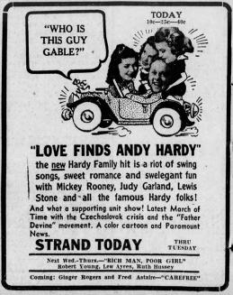 September-18,-1938-The_Times-(Shreveport-LA)-2