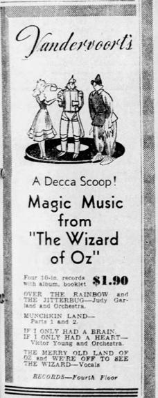 September-18,-1939-DECCA-LP-St_Louis_Post_Dispatch