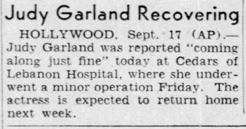 September-18,-1949-(for-September-16)-The_Philadelphia_Inquirer
