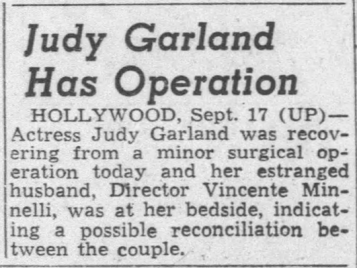 September-18,-1949-(for-September-17)-The_Press_Democrat-(Santa-Rosa)