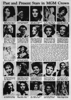 September-18,-1949-MGM-25TH-ANNIVERSARY-Hartford_Courant