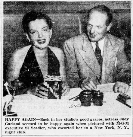 September-18,-1950-JUDY-IN-NY-The_Minneapolis_Star