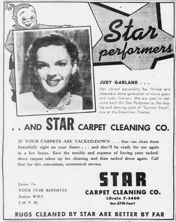 September-18,-1950-STAR-CARPET-CLEANING-Detroit_Free_Press