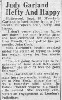 September-18,-1951-RETURNS-HOME-The_Evening_Sun-(Baltimore)