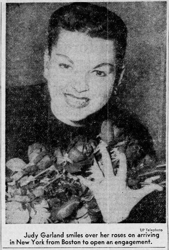 September-18,-1956-(for-September-17)-PALACE-ARRIVES-IN-NY-The_Philadelphia_Inquirer