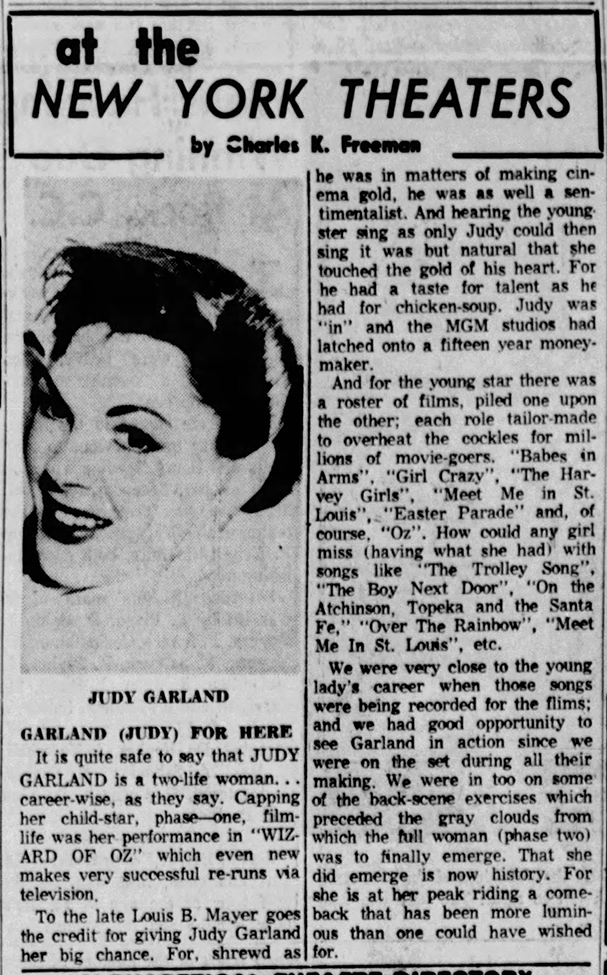 September-18,-1961-JUDY-FOR-HERE-The_Journal_News-(White-Plains-NY)