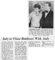 September-18,-1965-(for-September-20)-ANDY-WILLIAMS-SHOW-Press_and_Sun_Bulletin