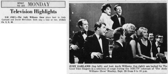 September-18,-1965-(for-September-20)-ANDY-WILLIAMS-SHOW-The_Ithaca_Journal