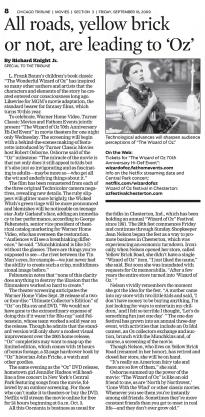 September-18,-2009-70TH-ANNIV-Chicago_Tribune