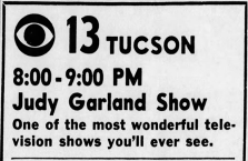 September-19,-1962-JUDY-SHOW-REPEAT-Arizona_Daily_Star
