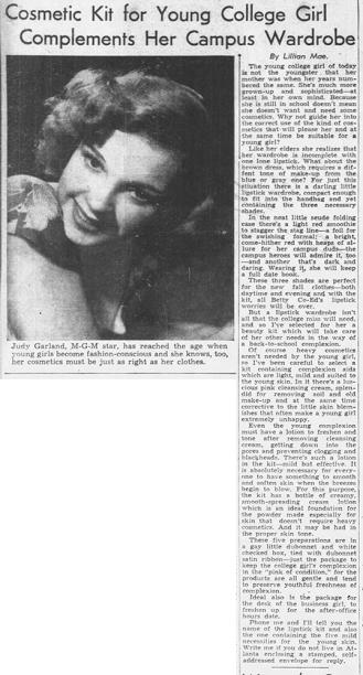 September-2,-1940-COSMETIC-KIT-FOR-GIRLS-The_Atlanta_Constitution
