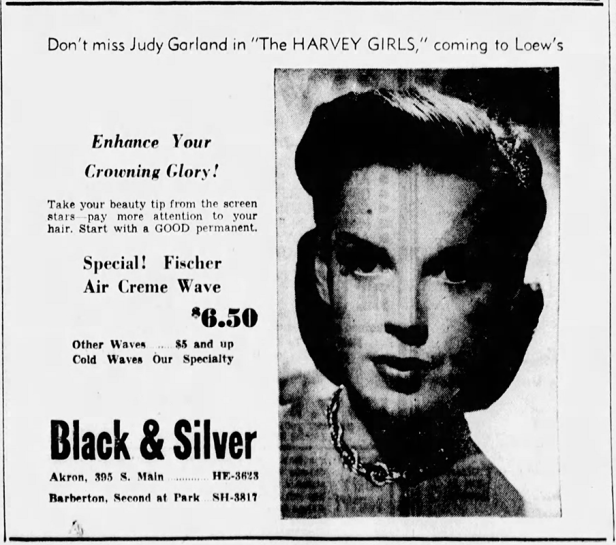 September-2,-1945-Beauty-Ad-Akron_Beacon_Journal