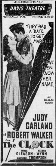 September-2,-1945-The-times-(Shreveport-LA)