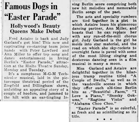 September-2,-1948-Canton_Independent_Sentinel-(PA)-1