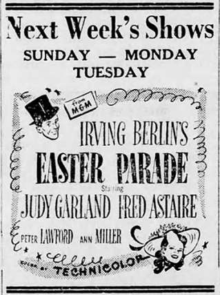 September-2,-1948-Canton_Independent_Sentinel-(PA)-2
