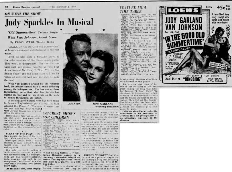 September-2,-1949-Akron-Beacon-Journal