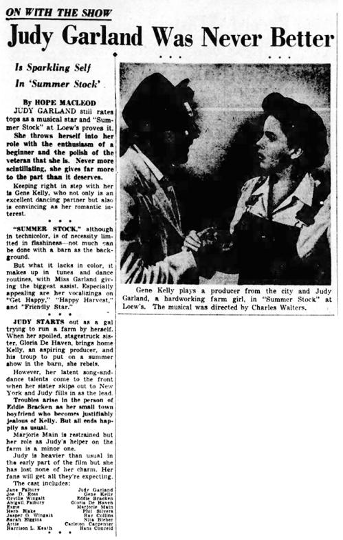 September-2,-1950-Akron-Beacon-Journal-1