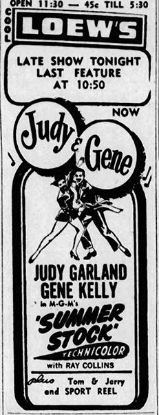 September-2,-1950-Akron-Beacon-Journal-2