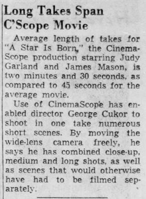 September-2,-1954-Pittsburgh_Post_Gazette
