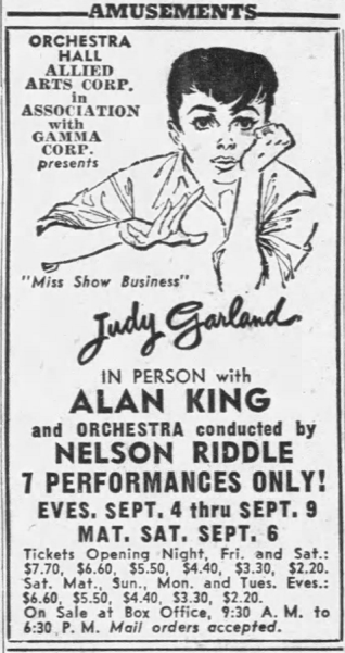 September-2,-1958-(for-September-4)-ORCHESTRA-HALL-Chicago_Tribune-1